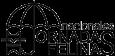 Logo de las Jornadas Felinas Nacionales