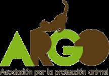 Logo de la Asociación ARGO