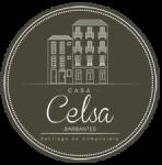 Logo de Casa Celsa