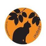 Logo Jardinet