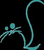 Logo de Leo's Home